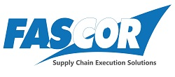 FASCOR Logo