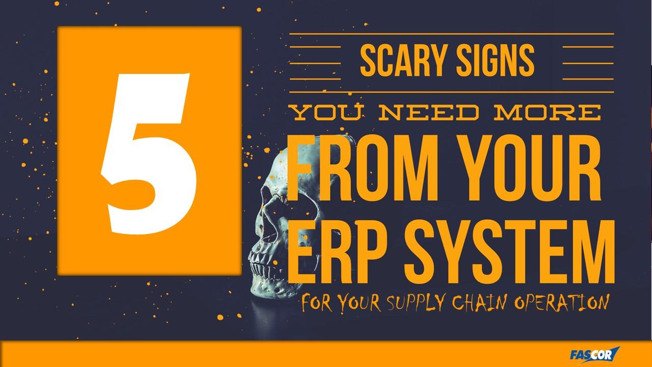 5-scary-signs-webinar-FINAL
