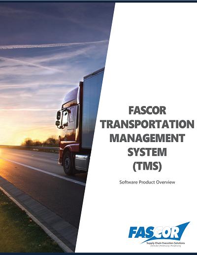 FASCOR-Transportation-Management-System-Software-Overview-2018.png