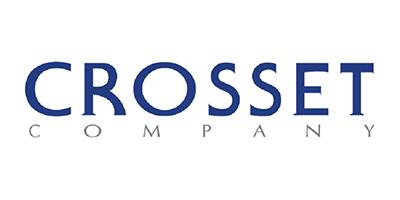 Crosset
