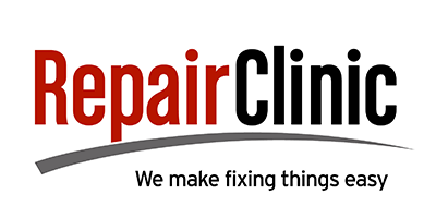 Repairclinic.png