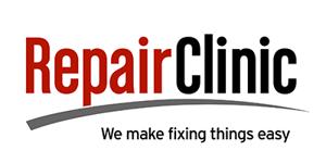 Repairclinic