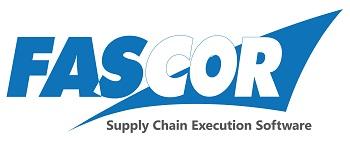 FASCOR-Supply-Chain-Execution-Software-Logo