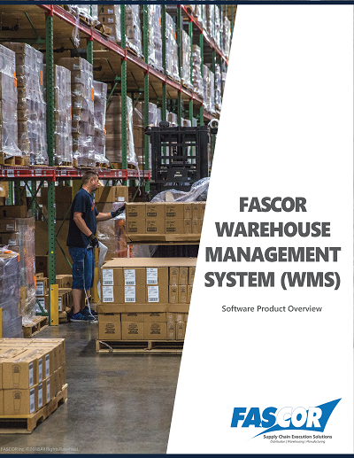 FASCOR-WMS-Product-Overview-2018