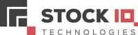 StockIQ