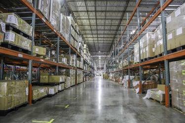 Inventory-Control-Management-Essentials
